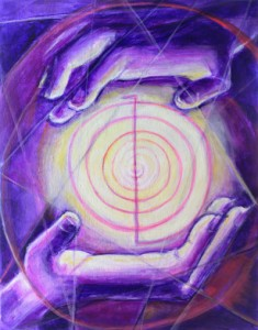 PGA is a Reiki School Philadelphia offering Reiki courses and certifications.